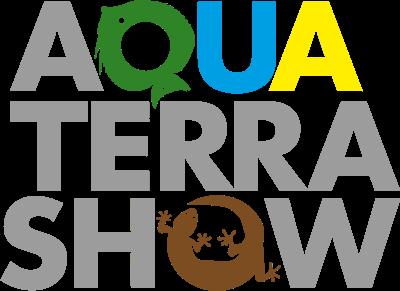 AquaTerraShow
